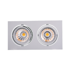 Downlight CEZAR-aT II