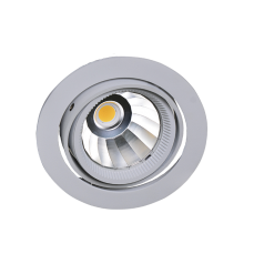 Downlight SATURN-aT