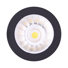 Downlight - SATURN-XS