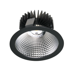 Downlight SATURN-M