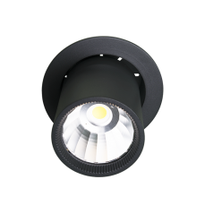 Downlight YASON-M