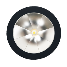 Downlight SATURN-L