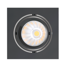 Downlight CEZAR-aT