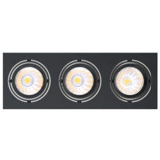 Downlight CEZAR-aT III