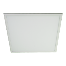 General lighting IQ-PANEL